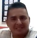 Juan Carlos Areyano,